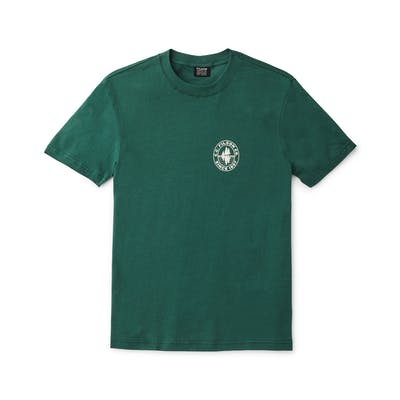 8243e2d79 Men's T-Shirts | Durable Cotton Tees | Filson