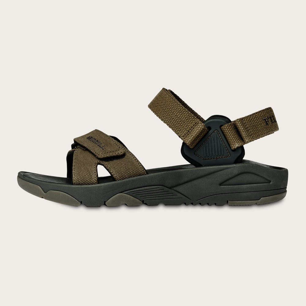 merrell shoe size chart width jp